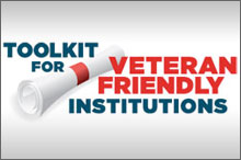 Veterans Toolkit