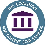 Coalition for College Cost Savings